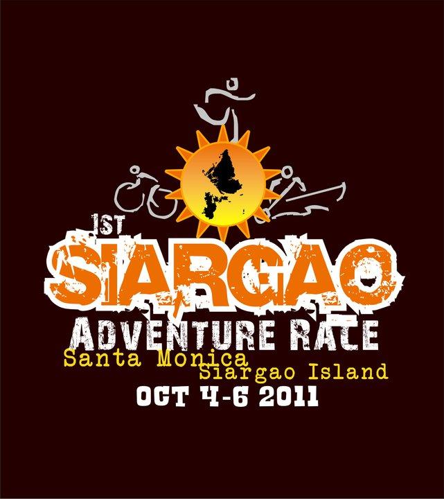 Siargao-2011ADVENTURE-RACE-LOGO