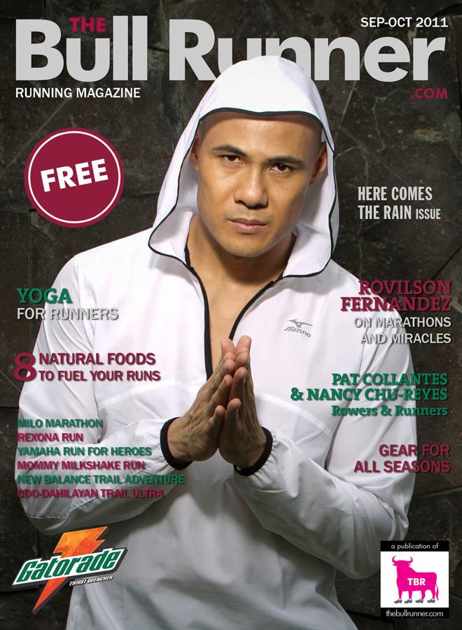 bull-runner-magazine-sept-oct-2011