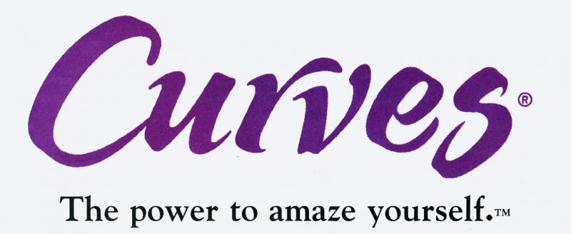 curves-breast-awareness-2011
