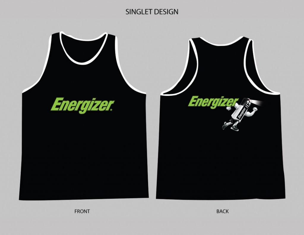 energizer-2011-singlet design-MANILA