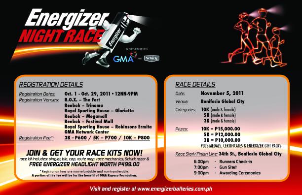 energizer-night-run-2011-details