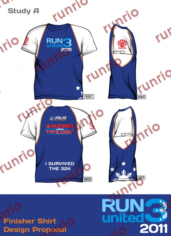 finisher-shirt-01-copy_runrio2-560x775