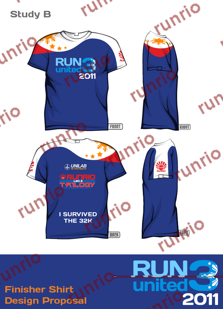 finisher-shirt-02-copy_runrio