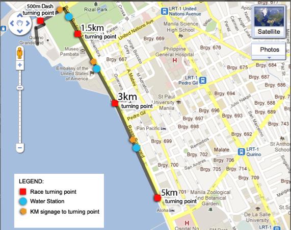 garfield-run-race-maps-2011