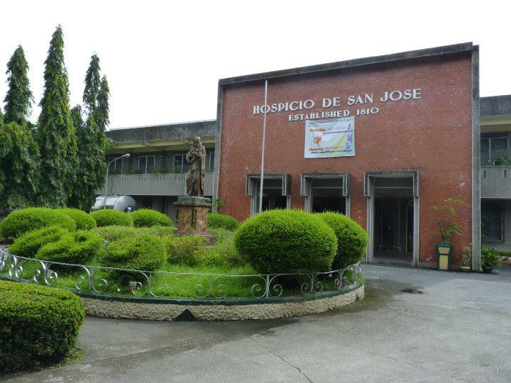 hospicio-de-san-jose-2011