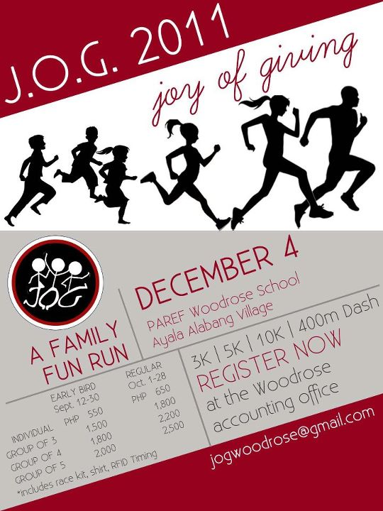 joy-of-giving-jog-2011-poster