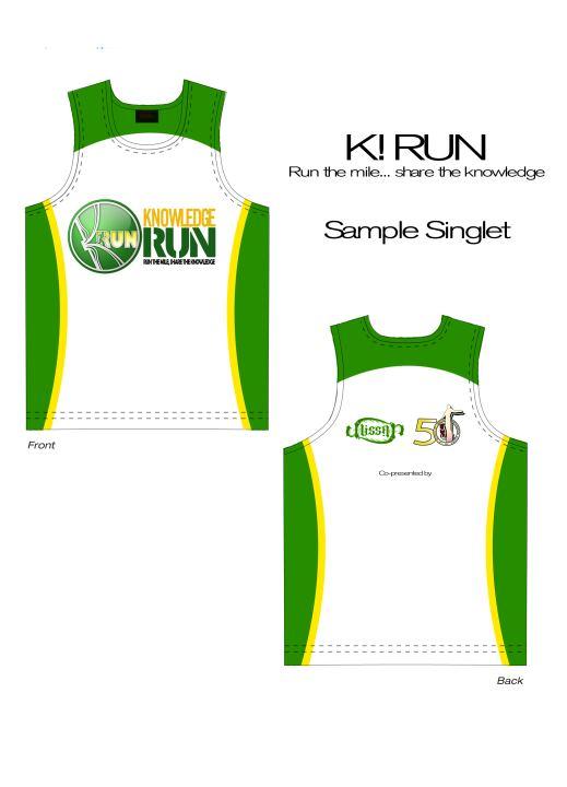 k-run-2011-singlet