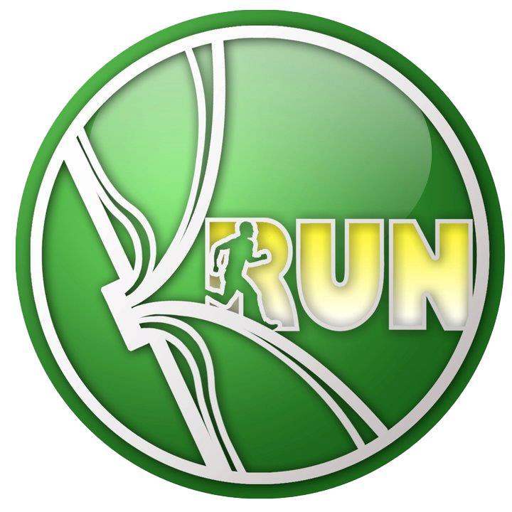 k-run-2011