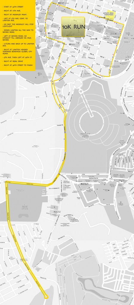livestrong-2011-10k-map