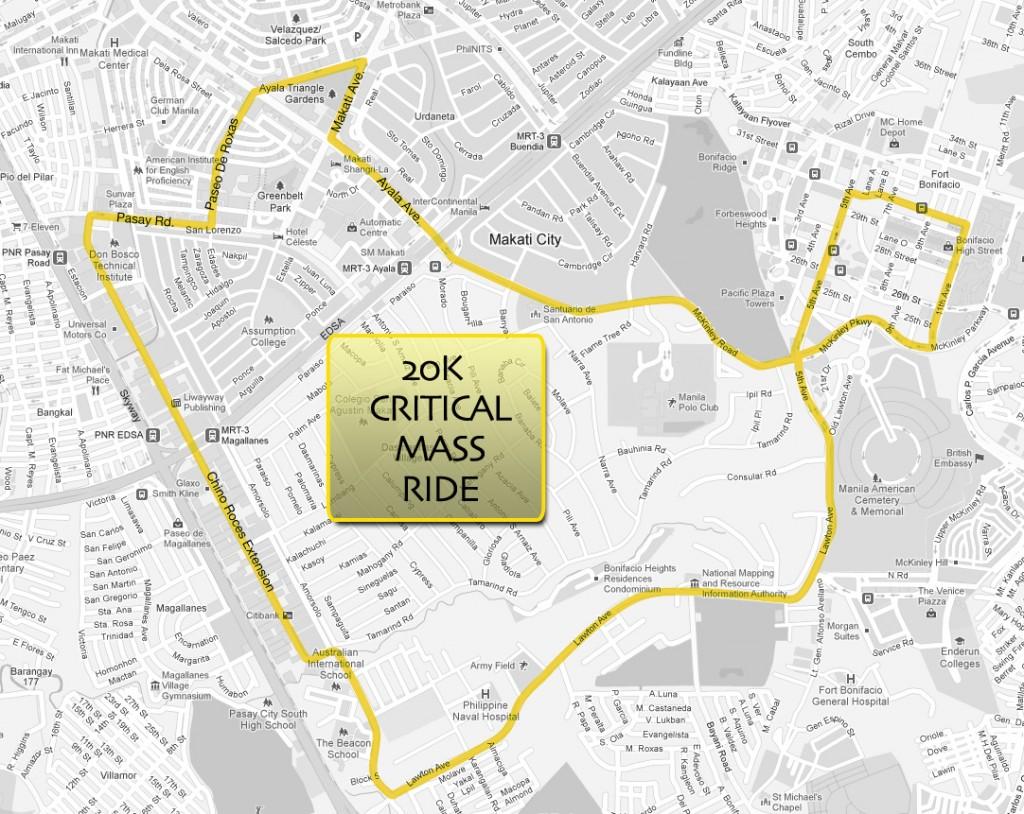 livestrong-2011-20k-crit-map
