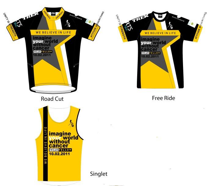 livestrong-2011-singlet-jersey-design