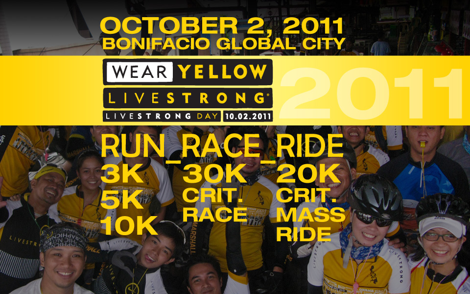 livestrong-run-race-philippines-2011-poster