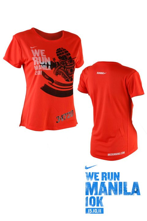 nike-female-shirt-2011
