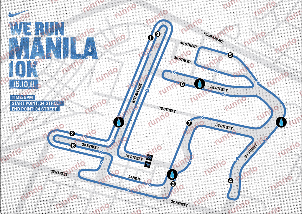 nike-we-run-manila-10k-race-map