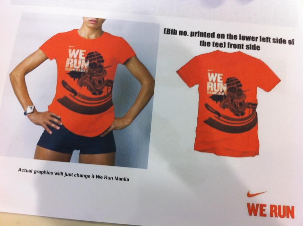 nike-we-run-manila-tee-2011