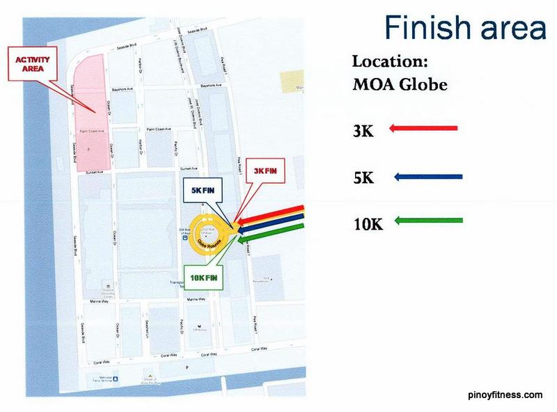 pasig2011-finish-area