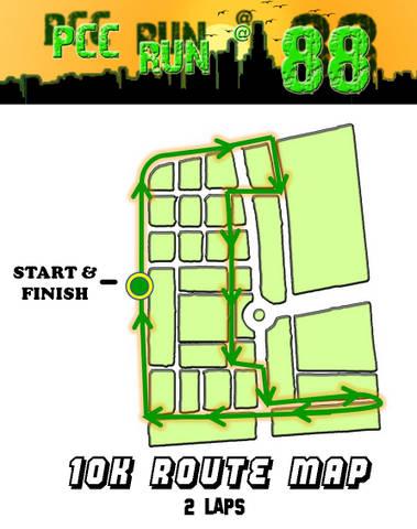 pcc-run-88-10k-map-2011