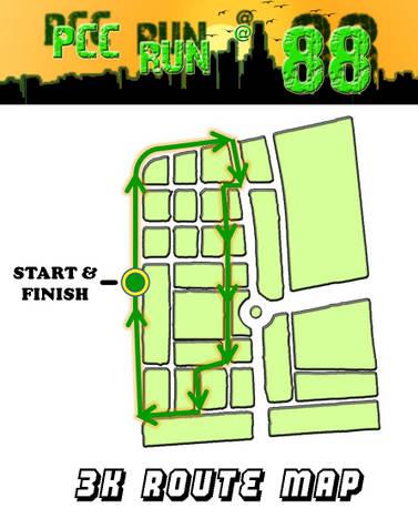 pcc-run-88-3k-map-2011