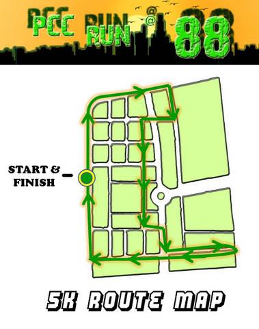 pcc-run-88-5k-map-2011