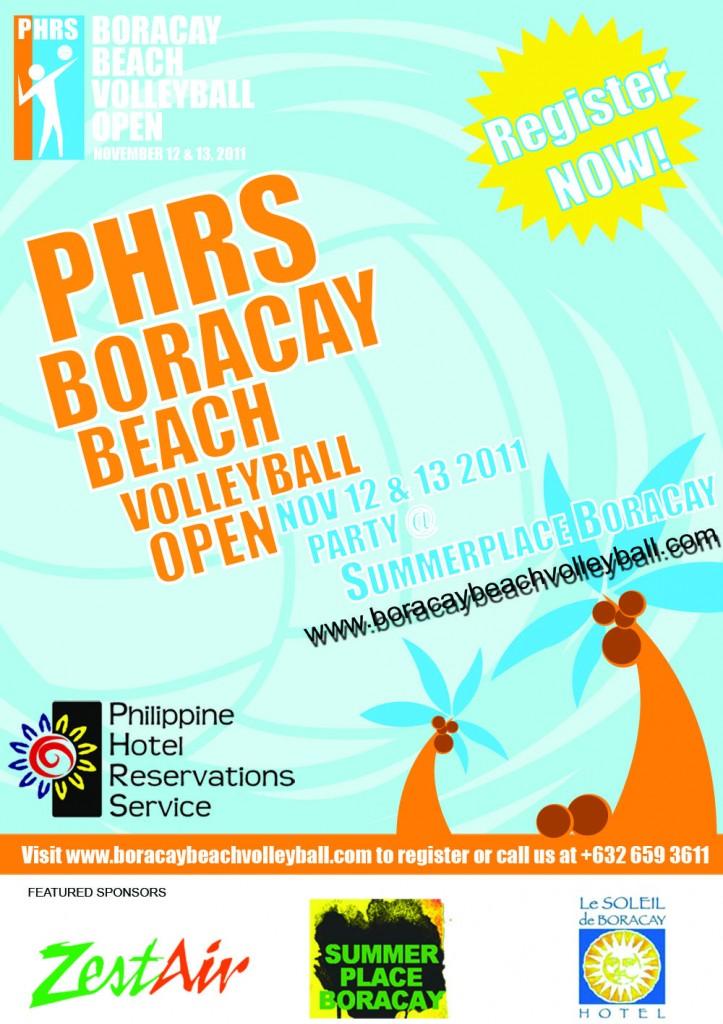 phrs-boracay-beach-volleyball-open-2011