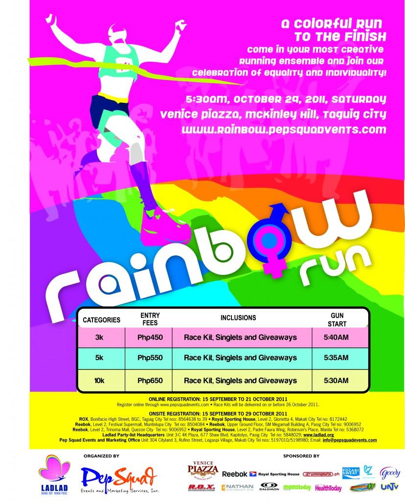 rainbow-run-2011-poster