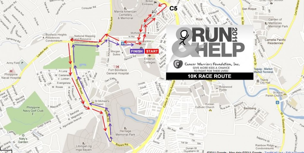 run-and-help-2011-10k