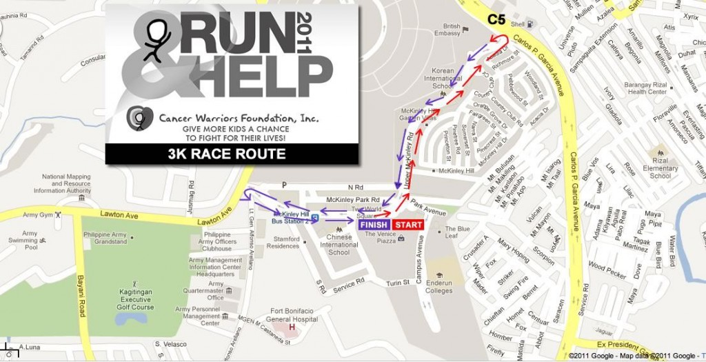 run-and-help-2011-3k