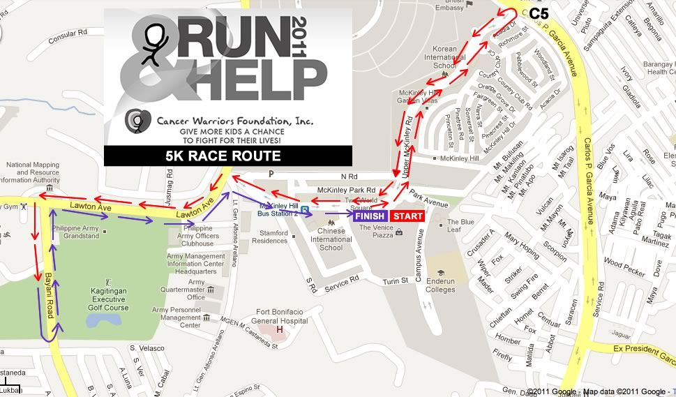run-and-help-2011-5k