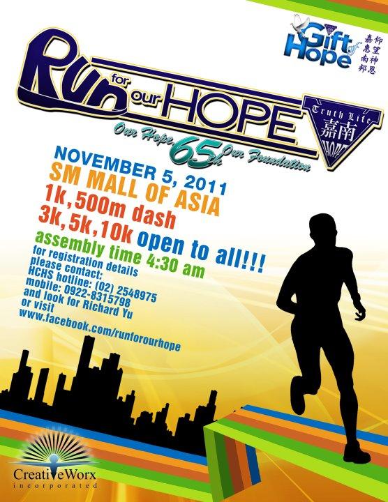 run-for-hope-2011-poster