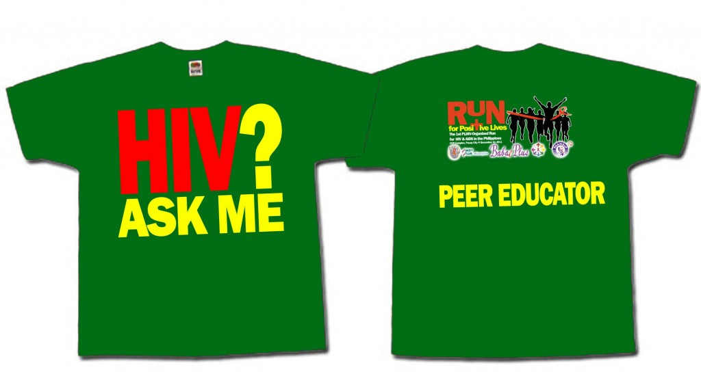 run-for-positive-lives-2011-educator