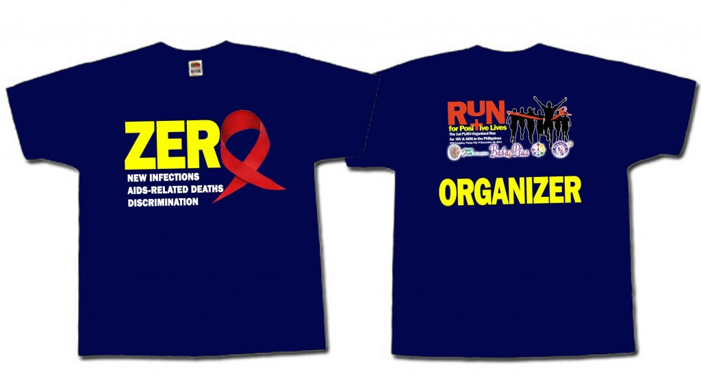 run-for-positive-lives-2011-organizer
