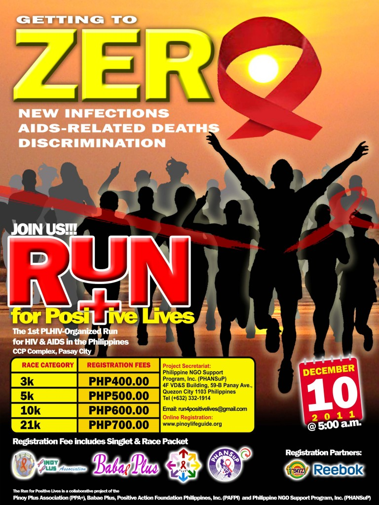 run-for-positive-lives-2011-poster