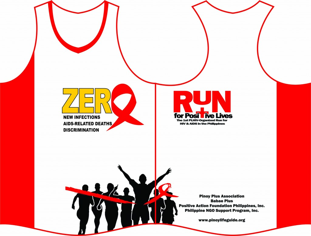 run-for-positive-lives-2011-singlet