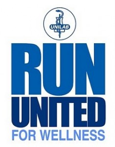 run-united-3-2011-logo