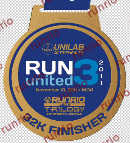 run-united-32K-medal