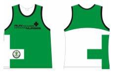 run_for_nurses_2011_singlet