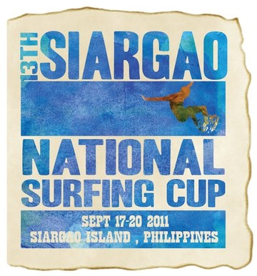 siargao-national-surfing-cup-2011