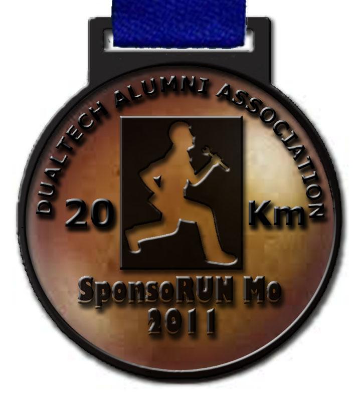 sponsorun-mo-2011-medal
