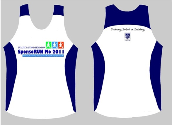 sponsorun-mo-2011-singlet-design