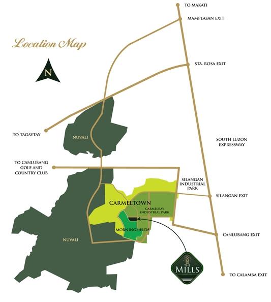 sponsorun-mo-venue-map