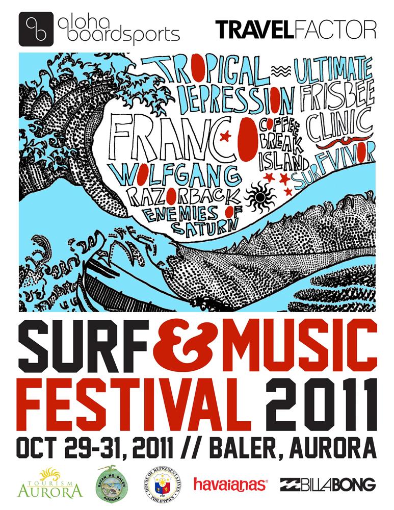 surf-music-festival-2011-poster