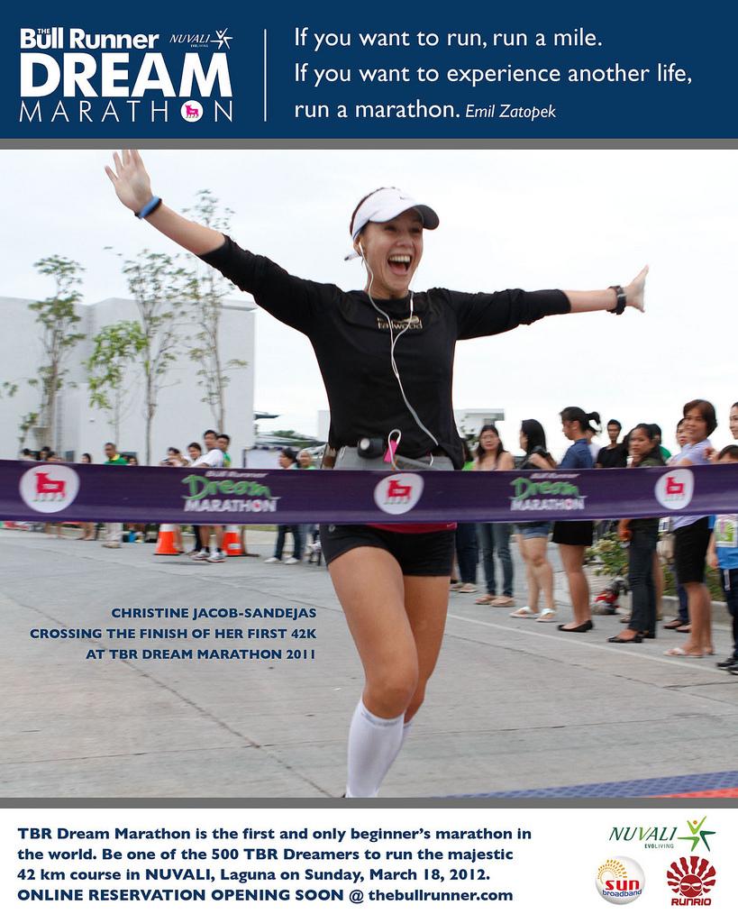 the-bull-runner-dream-marathon-2012