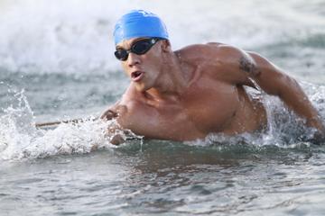 whiterock-tri-swim-2011