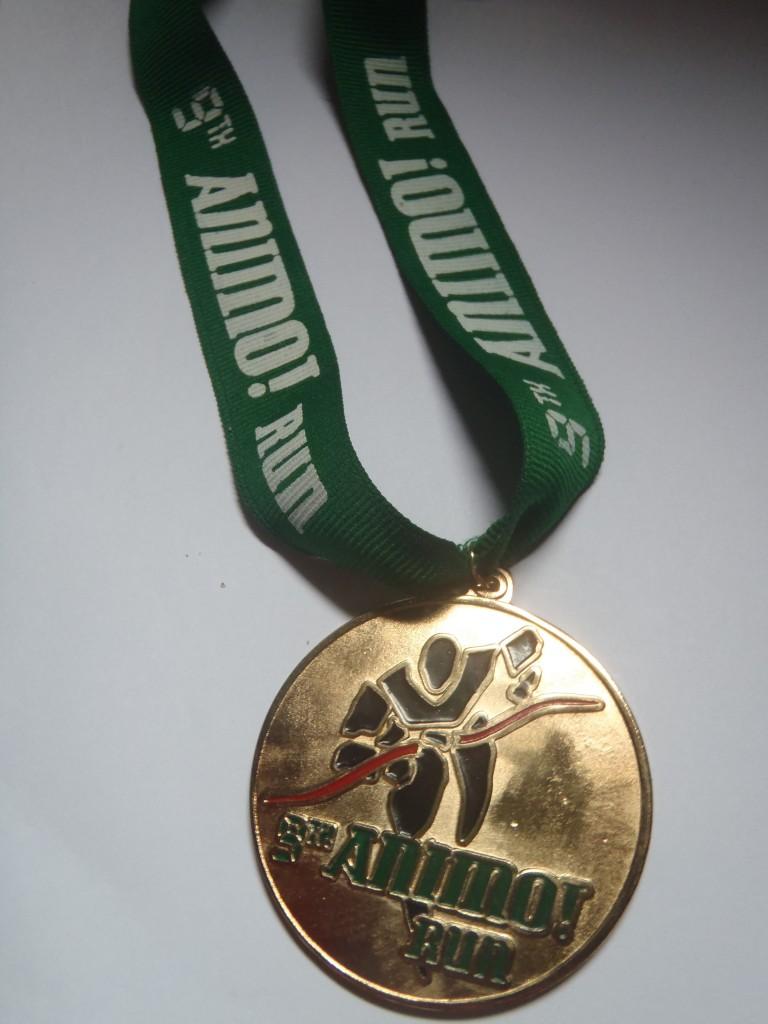 animo-run-2011-medal