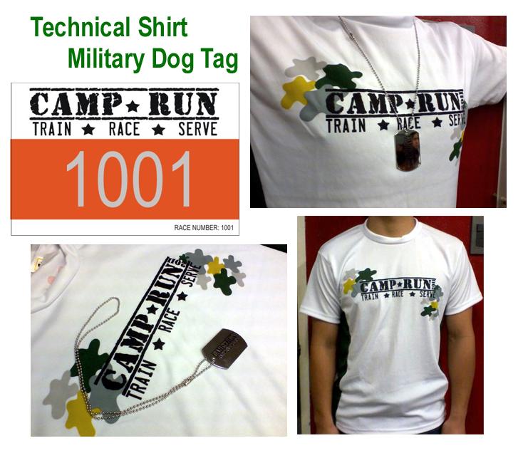 2nd-camp-run-2011-shirt-tag