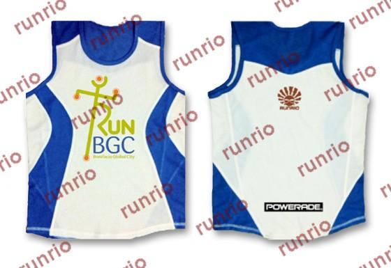 BGC_shirt_runrio-2011-singlet