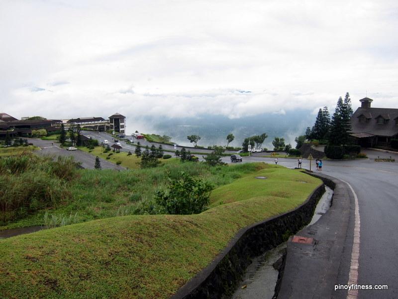 nathan hills 1