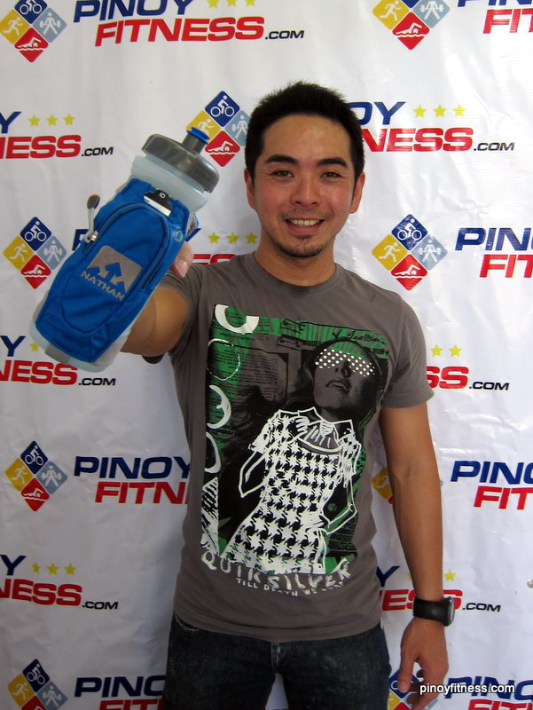 pinoy-fitness-nathan