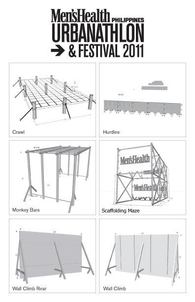 MH-Urbanathlon-Obstacles-2011