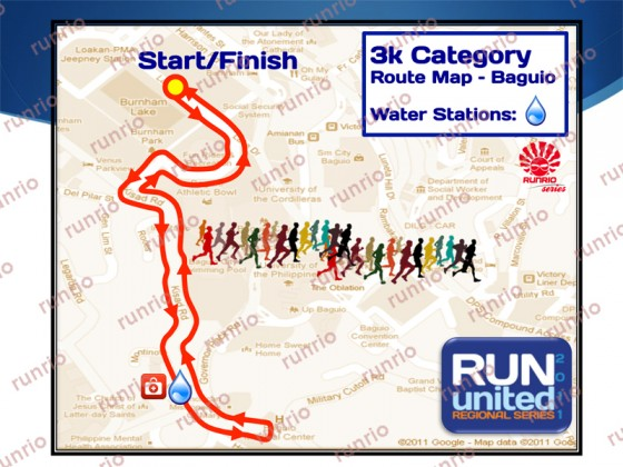 Run-United-Baguio-Race-Route-2-runrio-560x420